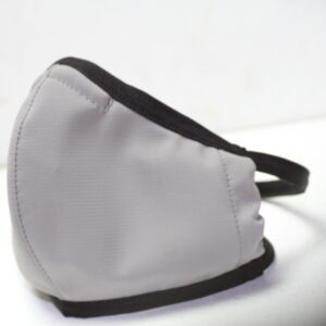 Facemasks by Solution Clothing