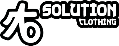 Solution Apparel